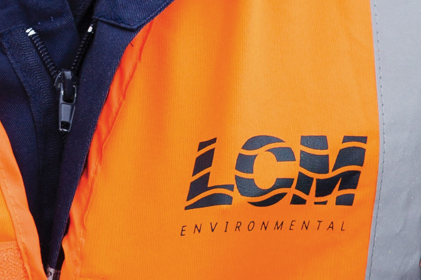 LCM, Environmental, industrial, graphic design, Design79, Cornwall, Exeter, large scale, artwork,  clothing, logo, branding